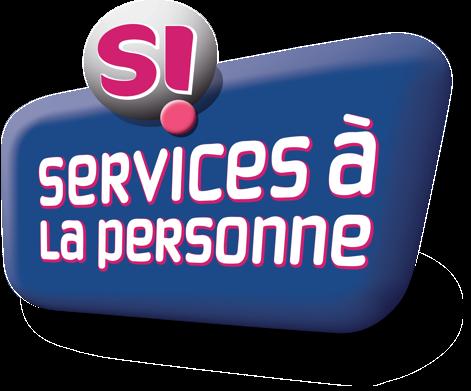 logo-service-personne